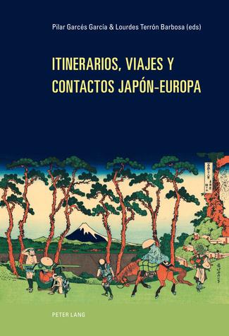 431195_Garcés-Terrón_Cover_Hardcover.indd