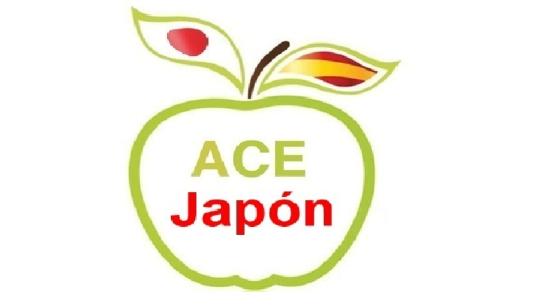 ACE Japon logo